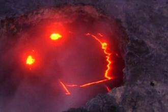 Vulcanul
