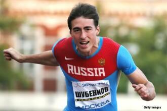 Rusia voia sa mearga cu 387 de sportivi la JO de la Rio. Cati au mai ramas in cursa, dupa excluderile din ultimele zile