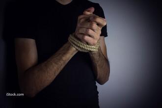 Un olandez a fost rapit in Spania de o banda condusa de un roman. Rascumpararea uriasa pe care au cerut-o apoi