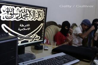 Statul Islamic a încercat să recruteze un reporter BBC pentru atacul terorist din Londra