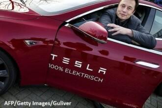 Elon Musk revolutioneaza transporturile din SUA. Cum vor fi parcursi cei 355 km dintre New York si Washington in 29 de minute