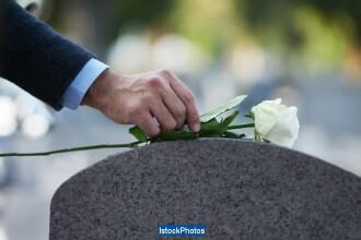 Un politician britanic a murit dupa ce s-a accidentat la petrecerea lui de burlacie. Urma sa faca nunta peste 3 saptamani