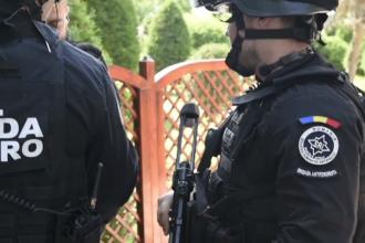 Legislatia antiterorism din Romania, in curs de modificare. Ce reguli noi vor fi introduse in lege