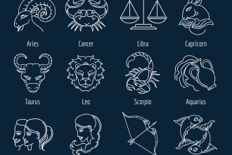 Horoscop 5 iulie 2017. Fecioarele si-ar putea reface relatia iar Varsatorii fac o achizitie importanta