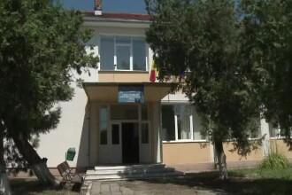 Care este liceul din Romania unde, de 7 ani, niciun elev nu a promovat bacalaureatul. Masura luata de Ministerul Educatiei