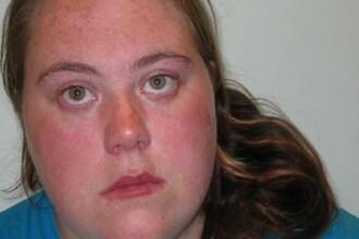 O britanica a sustinut timp de 4 ani ca a fost violata de 15 barbati. Descoperirea facuta de politisti