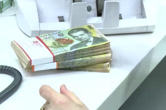 Interes scazut al antreprenorilor pentru finantarea de 44.000 euro din Start-Up Nation: