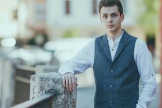 Un absolvent din Sibiu a depus contestatie dupa ce a obtinut 9,80 la Romana. Ce nota a primit dupa recorectare