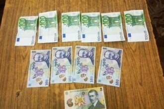 Un adolescent a furat 600 de euro si 450 de lei dintr-o masina parcata in Mamaia. Ce greseala a facut proprietarul