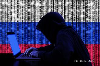 Bloomberg: Kaspersky Lab ar fi colaborat cu spionajul rus. Compania acuza o manipulare pentru interesele