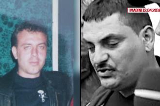 Un nou caz Elodia, in Gorj. Un barbat a fost trimis in judecata pentru crima, desi inca nu a fost descoperit cadavrul