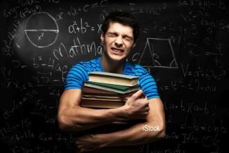 Ce trebuie făcut pentru ca elevii să rețină informația încă din timpul orelor de curs