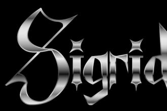 Interviu cu Petre si Andy (Taine), despre SIGRID, cel mai nou proiect de pe scena romaneasca de metal:
