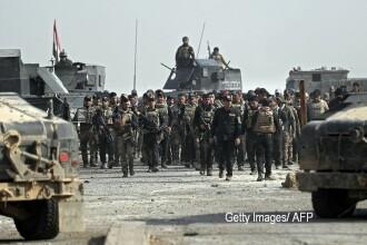 Parlamentul irakian a votat expulzarea trupelor americane din ţară. Reacţia SUA