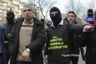Gheorghe Burnei, doctorul acuzat ca a facut experimente pe copii, ar urma sa ofere consultatii la o clinica privata