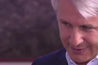 Eugen Teodorovici, întrebat dacă sunt bani de salarii mărite: Nu vă faceţi griji de sustenabilitate