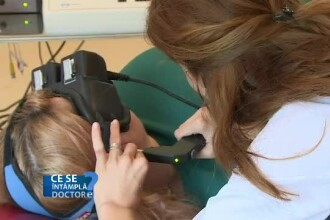 Durerile de urechi pot fi provocate si de infectiile de piscina. Nu trebuie tratate cu antibiotice, la intamplare