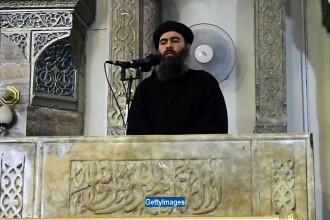 Mărturiile localnicilor despre liderul ISIS ucis în urma unei operațiuni americane