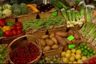 Dieta despre care nutritionistii cred ca prelungeste viata. Ce alimente sunt permise in regimul care ne poate feri de dementa