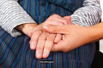 A murit cea mai bătrână femeie din Europa. Câţi ani avea şi cine este ea
