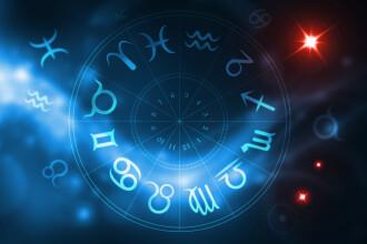 Horoscop 26 octombrie 2017. Zodia care va primi o funcție de conducere