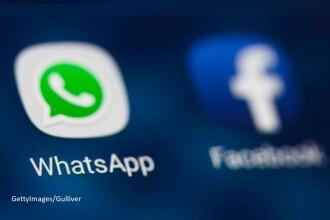 Clienţii KLM din întreaga lume vor putea primi informaţii despre zboruri prin intermediul WhatsApp