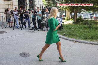Ce se va întâmpla cu Elena Udrea dacă va fi extrădată în România. Poate cere amânarea pedepsei