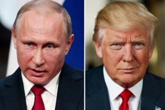 SUA cer Rusiei să închidă urgent clădirea consulatului din San Francisco