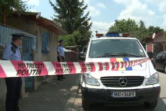 Rasturnare de situatie in cazul unei femei din Capitala care ar fi murit in casa dupa ce a cazut. Ce a dezvaluit nocropsia