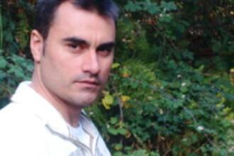 Infirmier român din Italia, condamnat pentru că seda şi apoi viola pacientele