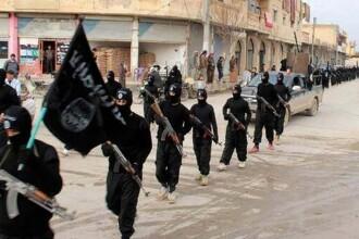 Un profesor universitar a angajat mercenari ca să-şi salveze studentul de ISIS