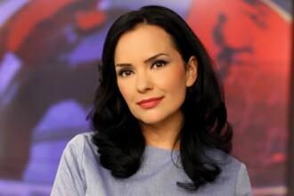 Prezentatoarea TV Magda Vasiliu: Fiul meu e tratat de cancer in Italia, iar Romania, tara mea, imi cere acte peste acte