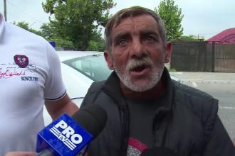Un tanar de 20 de ani ar fi fost violat de un barbat intr-o gara din Dambovita. Suspect: