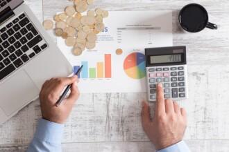 Contributiile sociale obligatorii vor fi datorate de catre angajat din 1 ianuarie 2018. Ce se intampla cu impozitul pe venit