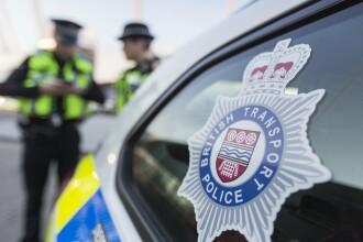 O britanica de 15 ani a fost violata de 2 ori in aceeasi noapte, in Birmingham.