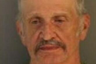 Barbat de 67 de ani, condamnat dupa ce a recunoscut ca in urma cu 16 ani a violat o femeie. Ce uitase la locul agresiunii