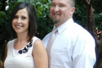 Un american, acuzat ca si-a ucis sotia in timpul unui croaziere. Gestul femeii care l-a scos din minti