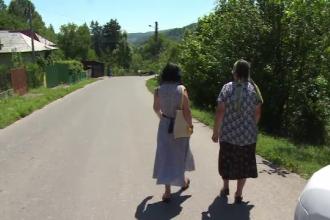 O femeie de 59 de ani a reclamat ca a fost violata de un barbat cu 15 ani mai tanar. Ce povesteste, insa, suspectul