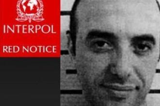 Un gangster periculos a evadat din închisoare cu elicopterul