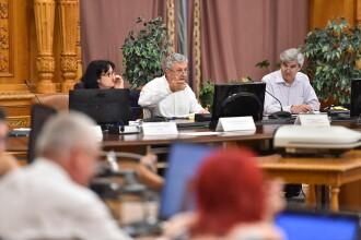 Care sunt cele mai importante modificări ale Codului Penal, aplicate de comisia Iordache