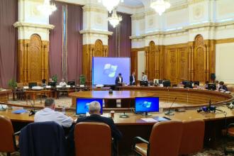 Care sunt cele mai recente modificări ale legilor justiției, făcute de Comisia Iordache
