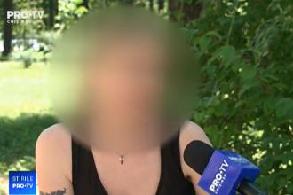 Moldoveancă stabilită în Italia, înşelată cu 10.000 de euro de un bărbat cu care avea o relație pe Facebook