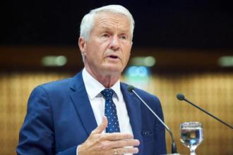 Comisia de la Veneția anunță opinia cu privire la modificarea Codurilor Penale în octombrie. Reacția Consiliului Europei