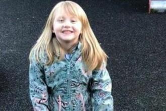 Fetiță de 6 ani, violată și ucisă într-o pădure de lângă casa bunicilor. Cine e suspectul principal