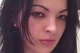 """Româncă de 32 de ani ucisă pe """"zebră"""", în Germania. Femeia își salvase fratele donându-i celule stem"""