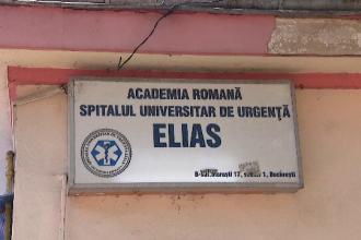 Rezidenţi infectați cu Covid-19 la Elias. DSP va efectua o anchetă epidemiologică