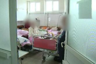 29 de miniștri, un spital construit. Cum am ajuns țara din UE cu cel mai slab sistem medical