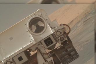 Robotul aflat pe Marte din 2004 a intrat în hibernare. Când a comunicat ultima oară cu NASA