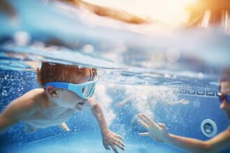 Motivul pentru care unui bărbat i s-a interzis să intre în piscină:,,Mi-a distrus vacanța