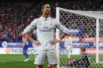 Identitatea femeii care susţine că a fost violată de Cristiano Ronaldo